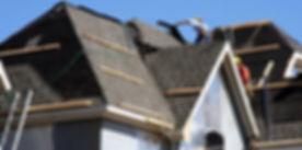 roof install.jpg
