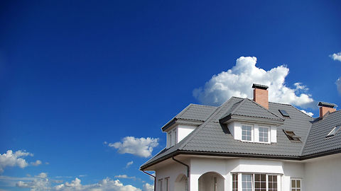 roof and sky.jpg