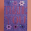 Thumbnail: Thank You with Flowers