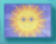 Screen Shot 2020-01-21 at 9.41.36 PM.png