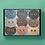 Thumbnail: Cat Stack Card