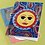 Thumbnail: Bright Sun Card