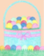 emily easter basket.jpg