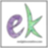 Emily Logo 1.png