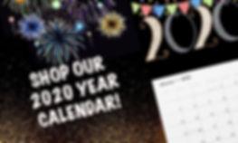 2020 calendar promo new.jpg