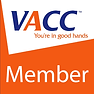 logo-vacc.png