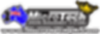 microtech_logo.png