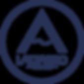 Logo Bleu marine.png