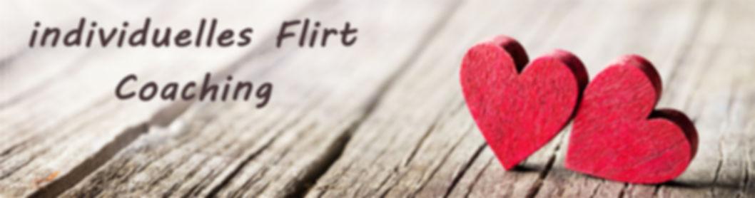 Flirt Kurs und Flirt Coaching Leipzig.jp