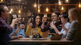 speed dating stuttgart goede gratis datování