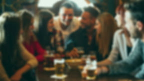Dating Bremen 1.jpg