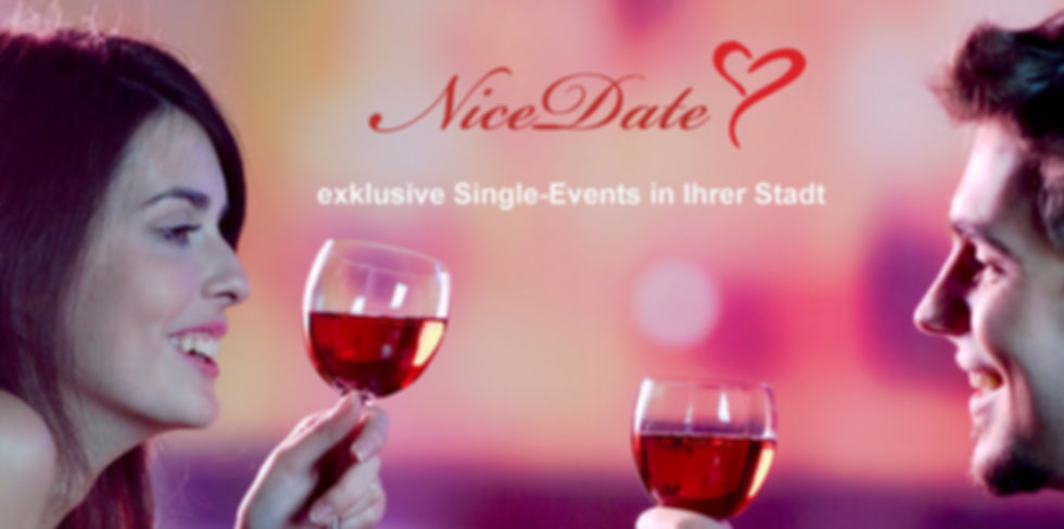Speed Dating mit Nice Date neu.jpg
