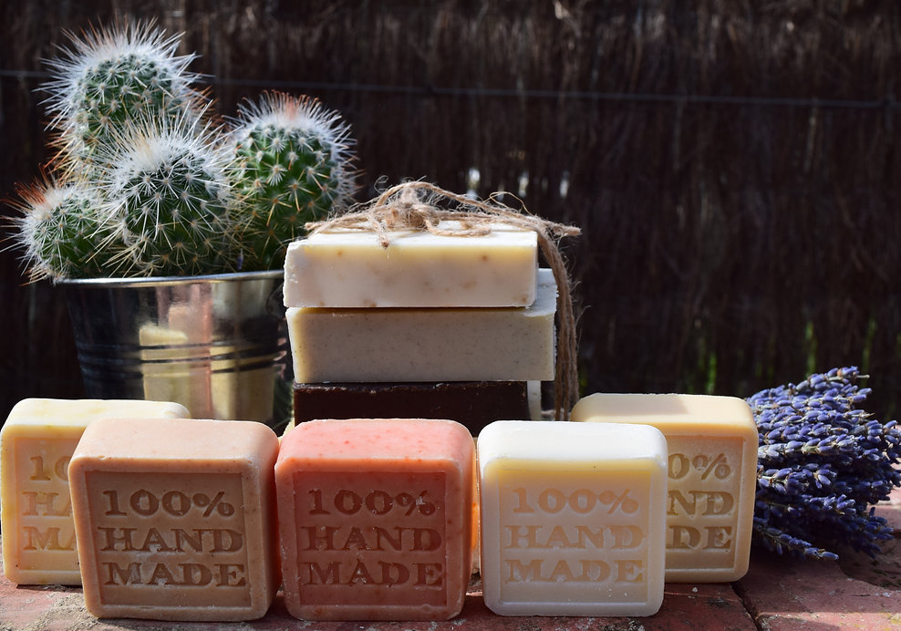 natural_homemade_soap