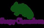 Soapy%20Chameleon-logo_edited.png
