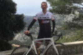 bike hire murcia, mikesbikesmurca