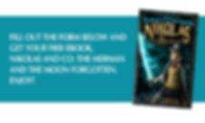 landing page for free nikolas.jpg