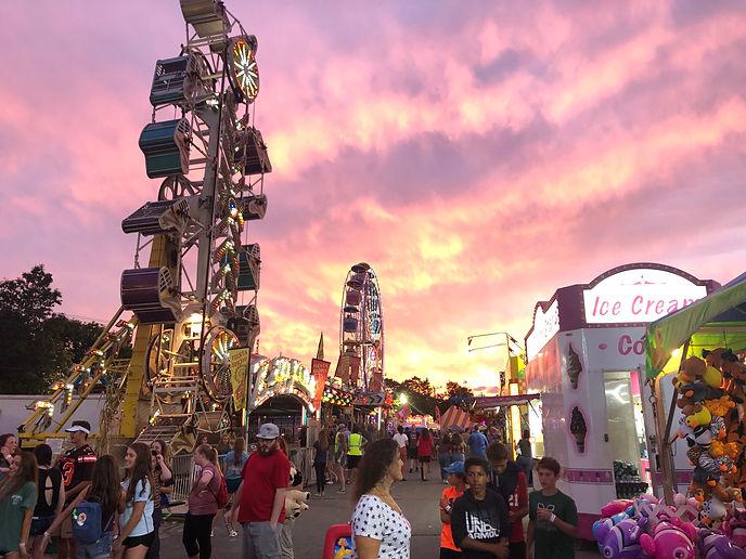 Marshfield Fair.jpg