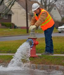 Water Main Flushing.jpg