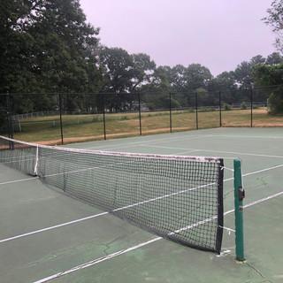 PRS Tennis Court.jpg