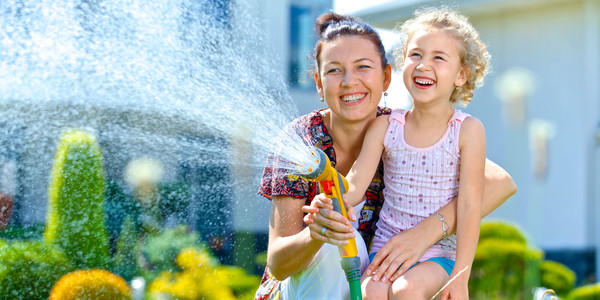 Mother Daughter Hose Watering Email.jpg
