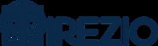 Tirezio Logo - Monochrome.png