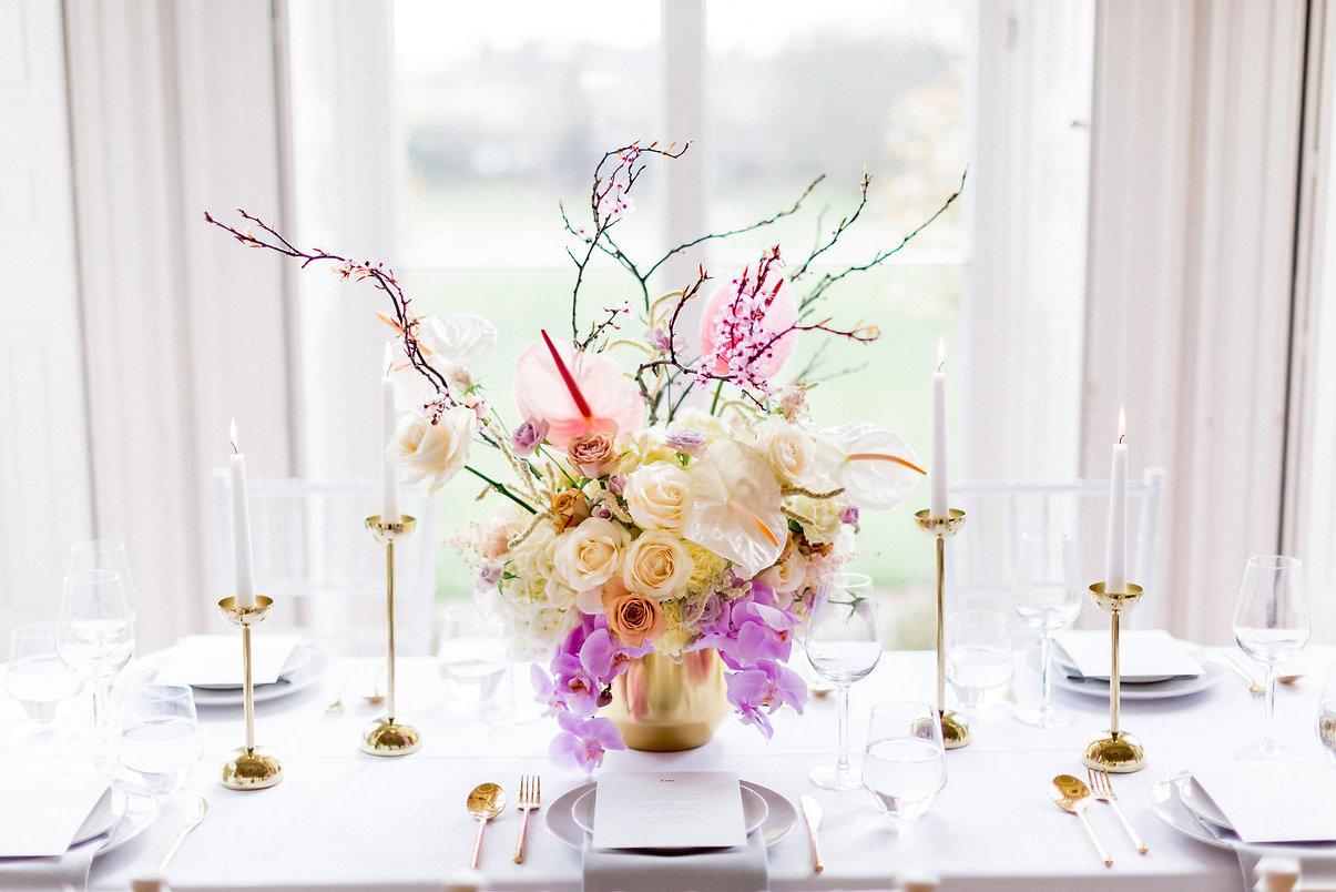 event flowers.jpg