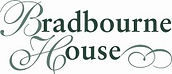 Bradbourne_House_Logo-216x93.jpg