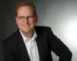Dr. Niels Hartung, RDC Deutschland GmbH.