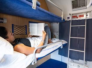 RDC-Schlafwagen 06-20@Magulski-0859.jpg
