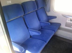 Sitzwagen-v3.jpg