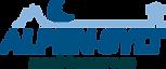 NEX-Logo_RGB_small.png