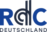 rdc_logo_20_rgb_hr.png