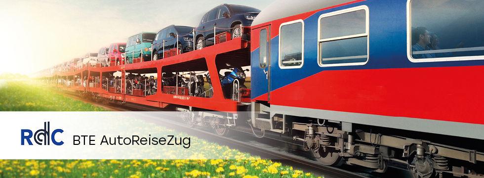 rdc_deutschland_web_banner7.jpg