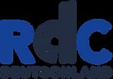 rdc_logo.png