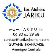 ATELIERS JARIKU.png