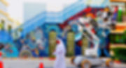 ABU DABHI 3.jpg