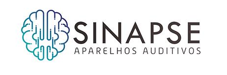 logo sinapse.fw.png
