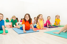 Kids-Yoga-Class-Home-Slider.jpg