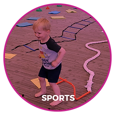 Sports-bubble.png