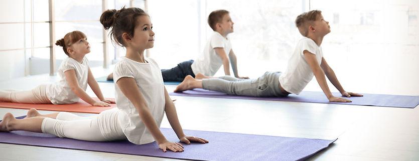 chilldren yoga.jpg