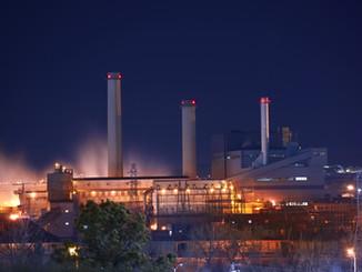 tratamientos residuos industriales