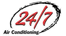 247AC services logo