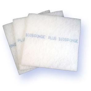 Sponge Inserts