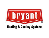 Bryant Air Conditioner