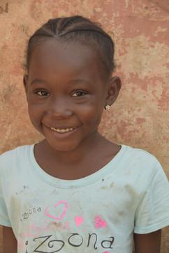 Mariam Diakite (Cherifoula)