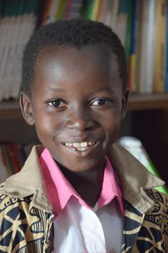 Sekou Amadou Konare (Cherifoula)