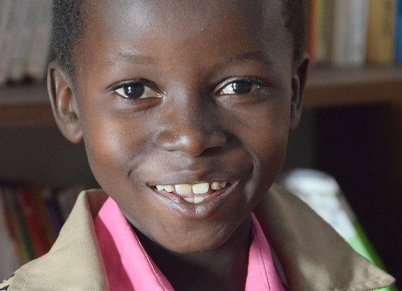Amadou Konare