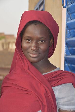 Aminata Seku Dembele (2).JPG.jpg