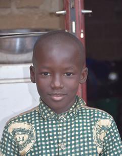 Anafi Konate (Cherifoula)