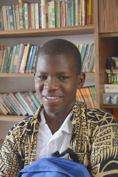 Idrissa Sissoko (Cherifoula)